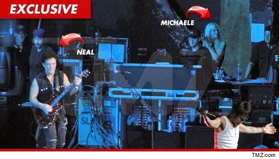 0917_neal_michaele_concert_TMZ_EX