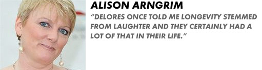0919_alison_arngrim_quote
