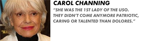 0919_carol_chaning_quote