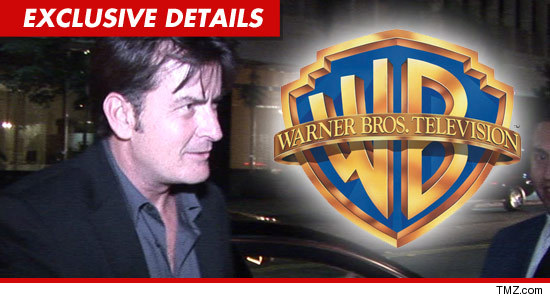 0919_charlie_sheen_wb_exd