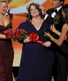 Video Highlights from the 2011 Emmy Awards!