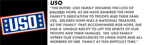 0919-uso-quote_2