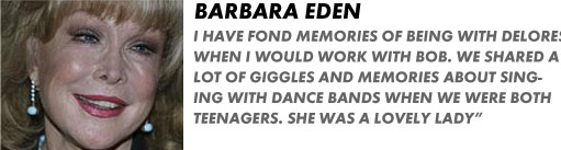 Celebrity-Quote-Memorial_BARBARA_EDEN
