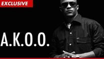 T.I.'s Clothing Line -- Prison's GREAT for Business