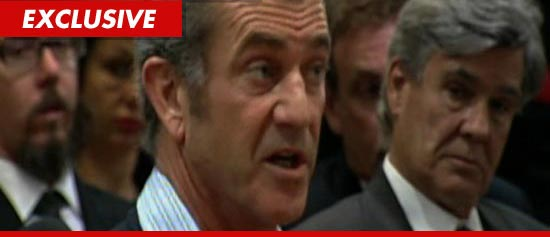 0920-mel-gibson-tmz-bn-3