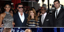 &#039;X-Factor&#039; vs. &#039;American Idol&#039;: Who&#039;d You Rather?