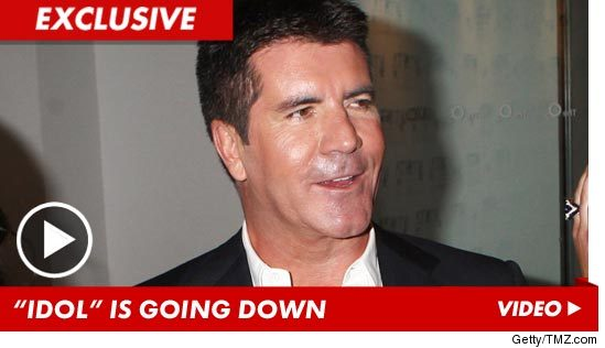 0921_simon_cowell_goingdown_EX