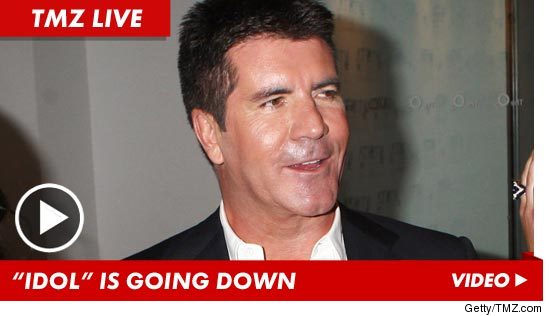 0921_simon_cowell_goinglive