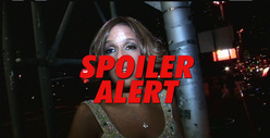 "Gayle King -- Accused of Dating ""Fit"" and ""Fabulous"" Men"