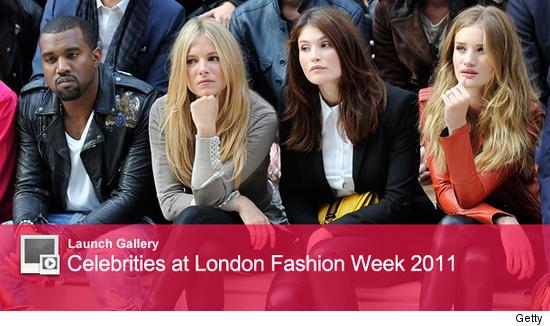 0922_fashioncelebs_launch