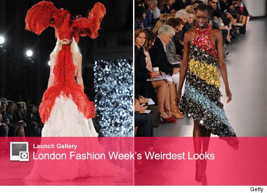 0922_fashionweek_launch