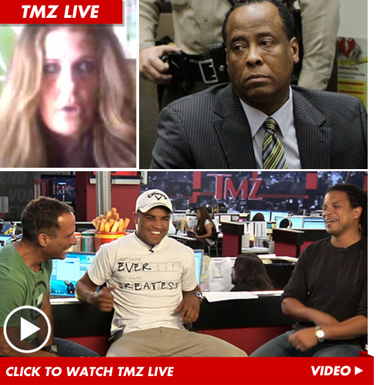 092211_tmzlive3