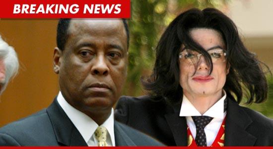 http://ll-media.tmz.com/2011/09/23/091-conrad-murray-michael-jackson-bn.jpg