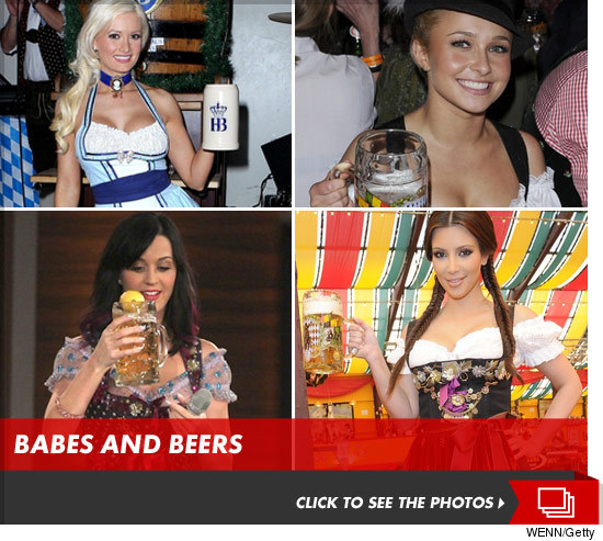0923_bavarian_babes_launch_v2