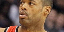 Marcus Camby: Weed? What Weed?
