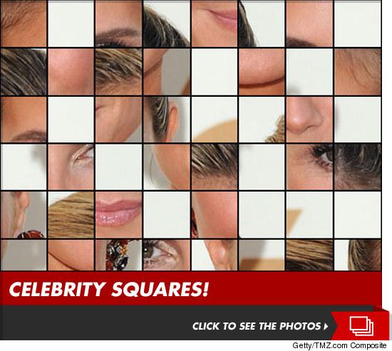 0923_squares_launch