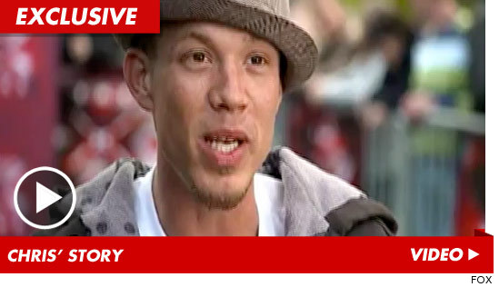 0924_chris_rene_video_ex