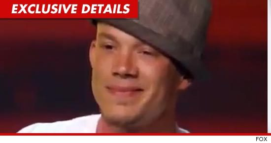 0924_Chris_Rene_xfactor_exd