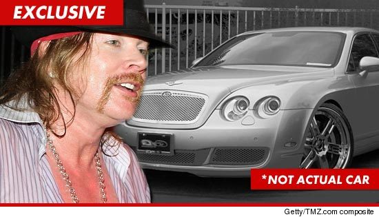 091_axl_rose_bently_EX