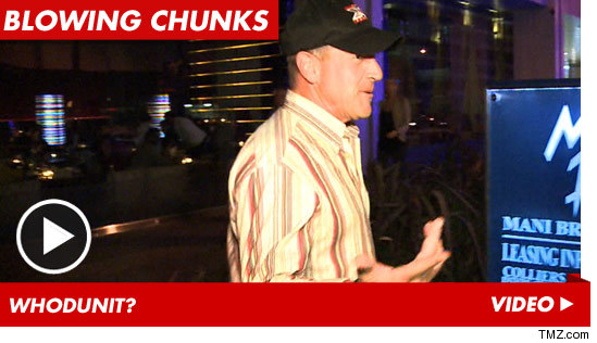 0925_michael_lohan_video_tmz