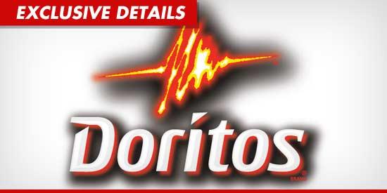 0926_doritos_EXD_01