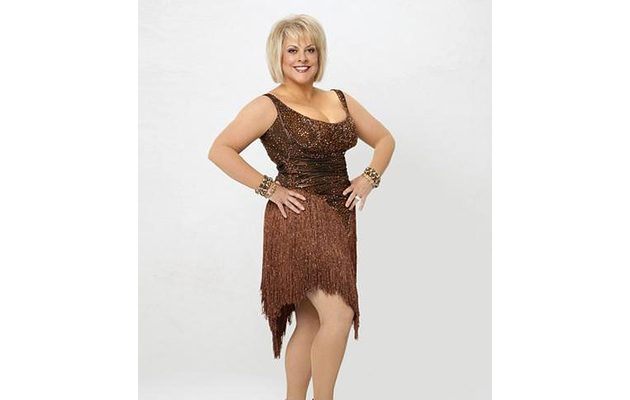 """Dancing With the Stars"" Recap: How did Nancy and Chaz Do?"