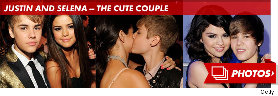 0926_justin_selena_couple_footer