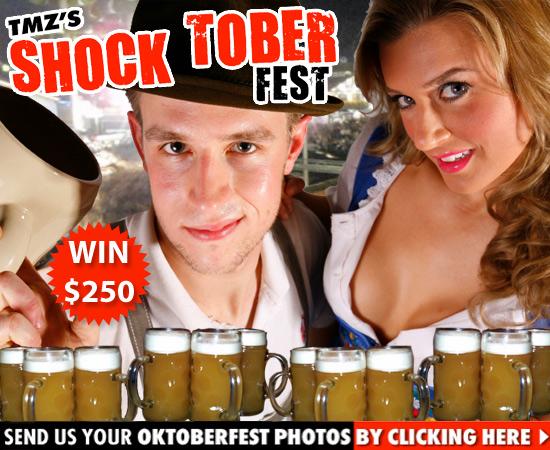 0927_shock_tober_fest_2011