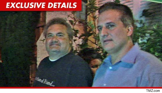 Nick DiPaolo Wallpapers