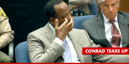 http://ll-media.tmz.com/2011/09/27/0927-conrad-crying.jpg