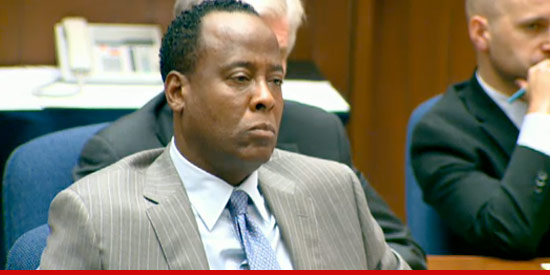 0927_conrad_murray_1