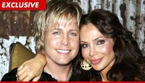 Nelson Brother Divorce -- Your EX-WIFE Gets the Dogs