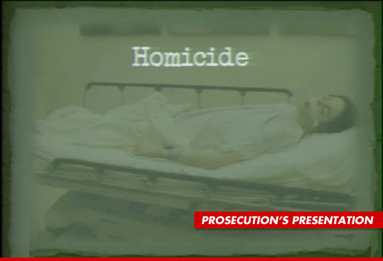http://ll-media.tmz.com/2011/09/27/0927-michael-bed-dead-main.jpg