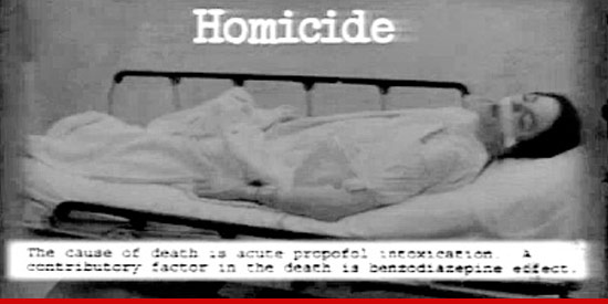0927_mj_dead_2