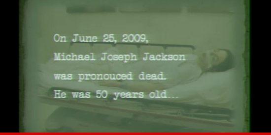http://ll-media.tmz.com/2011/09/27/0927-mj-dead.jpg
