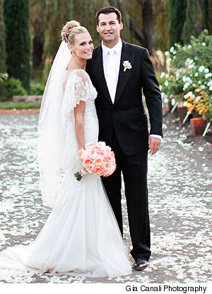 J Lo Wedding Dress. your favorite j lo relationship come in vote 4 ...
