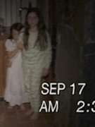 &quot;Paranormal Activity 3&quot;: See the Terrifying New Trailer!