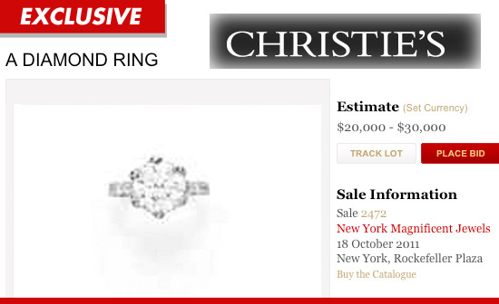 0928_diamond_ring_christies_ex