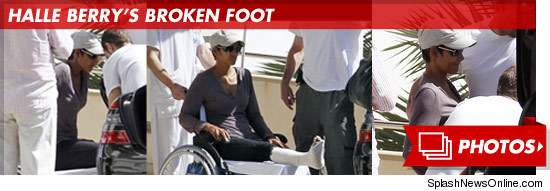 0928_halle_berry_footer
