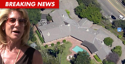 Jamie McCourt Banks $6.525 Mil for Holmby Hills &quot;Guest House&quot;