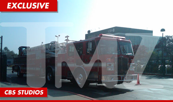 092811_cbs_ex_firetruck_v2