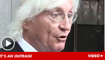 Famed MJ Lawyer: Conrad Murray Is Guilty