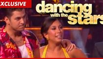 """Rob Kardashian -- I'm Going to Win """"Dancing With the Stars!"""""""