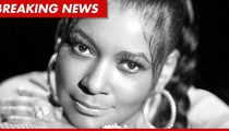 Sylvia Robinson -- 'Mother of Hip-Hop' Dead at 75