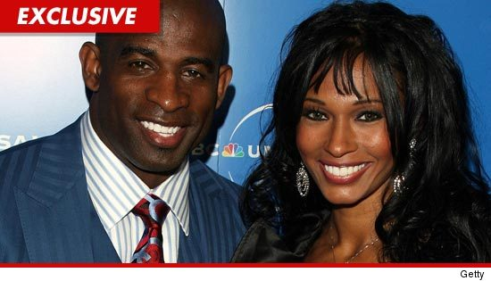 0923-deion-sanders-pilar-getty-ex