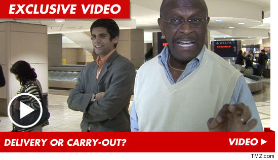 0930_herman_cain_ex_video_tmz