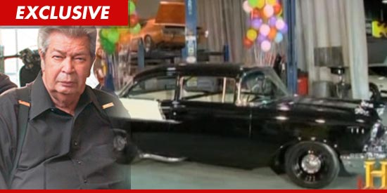 0930_pawn_stars_car_history_channel_ex