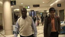 Herman Cain -- Pizza Problems Just Like Presidential Problems