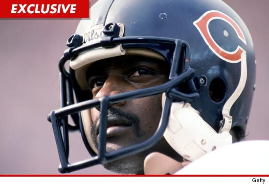 1001_walter_payton_getty_ex