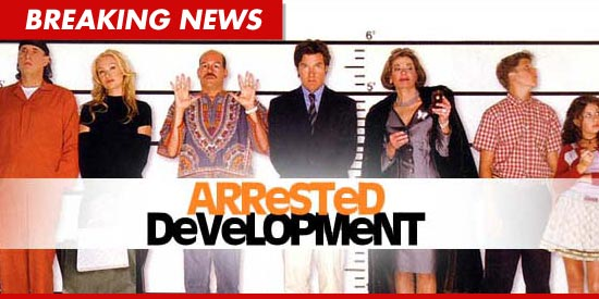 1002_arrested_development_bn